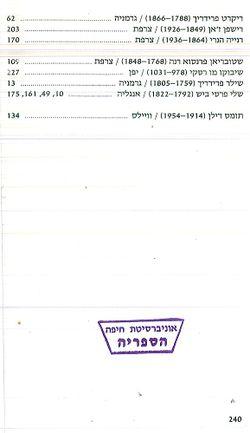 Olamo-shel-hameshorer-index-05.jpg