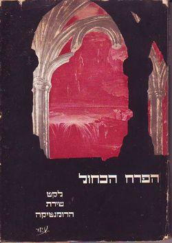 Haperach-hakakhol-cover.jpg