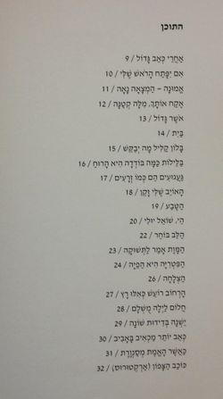 Lea naor emily 4.JPG